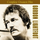 Complete greatest hits [music CD]