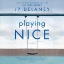 Playing nice [CD book]