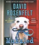 Muzzled [CD book]