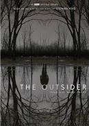 The outsider [DVD]. Season 1