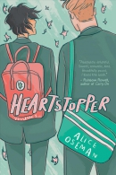 Heartstopper. Book 1