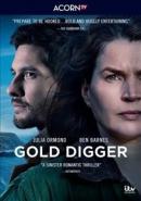 Gold digger [DVD]