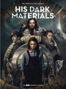His dark materials [DVD]. Season 1.