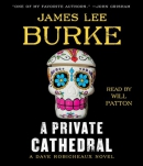 A private cathedral [CD book]