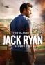Tom Clancy's Jack Ryan [DVD]. Season 2