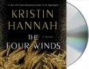 The Four Winds [CD book]