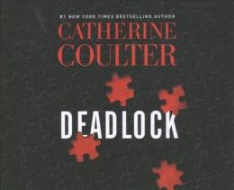 Deadlock [CD Book]