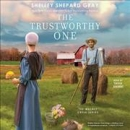 The trustworthy one [CD book]