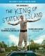 The King Of Staten Island [Blu-ray]