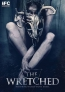 The Wretched [DVD]