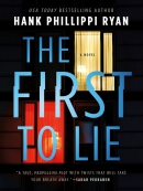 The First to Lie