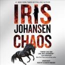 Chaos [CD book]