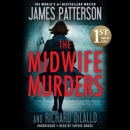 The midwife murders [CD book]