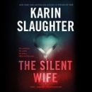 The silent wife [CD book]