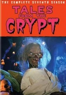 Tales from the crypt [DVD]. Season 7