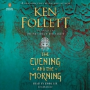 The evening and the morning [CD book]