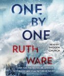 One by one [CD book]