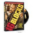 16 blocks [DVD]