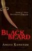 Blackbeard : America's Most Notorious Pirate
