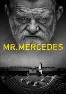 Mr. Mercedes [DVD]. Season 3