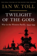 Twilight of the Gods : War in the Western Pacific, 1944-1945