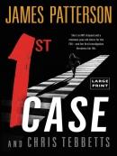 1st case [eBook]