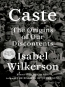 Caste (Oprah; S Book Club)