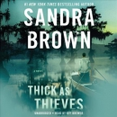 Thick as thieves [CD book]