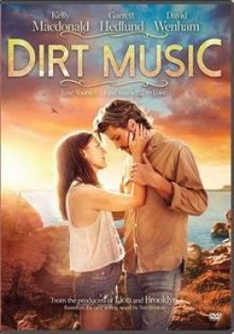 Dirt Music [DVD]