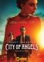 Penny Dreadful [DVD]. City Of Angels. Season 1