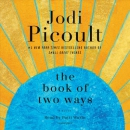 The book of two ways [CD book]
