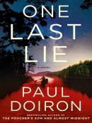 One last lie [eBook]