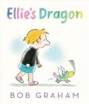 Ellies Dragon.