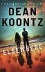 Elsewhere [CD Book]