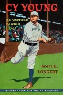 Cy Young : an American baseball hero