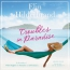Troubles In Paradise [CD Book]
