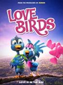 Love birds [DVD]
