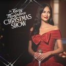 The Kacey Musgraves Christmas show [music CD]