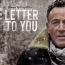 Letter To You [music CD]