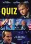 Quiz [DVD]. Season 1
