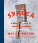 Chi Spacca : a new approach to American cooking