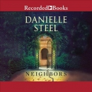 Neighbors [CD book]