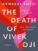 The death of Vivek Oji [eBook]