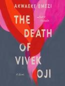 The death of Vivek Oji [eAudio]