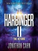 The harbinger II [eAudio] : the return