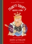 Trumpty Dumpty Wanted A Crown--Verses For A Despotic Age