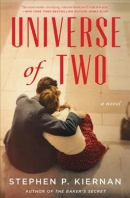 Universe of two : a novel