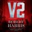 V2 [CD Book]