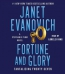 Fortune And Glory [CD Book] : Tantalizing Twenty-seven