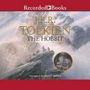 The Hobbit [Playaway]